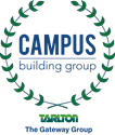 Campus Building Group