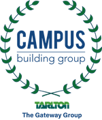 Campus Building Group logo
