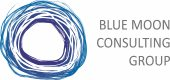 Blue Moon Consulting Group