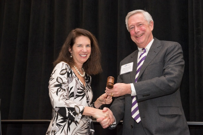 2015 Gavel Pass_Fitzsimmons to McCardell